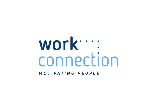 workconnection